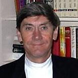 John Blaize
