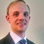 Matt Herrington