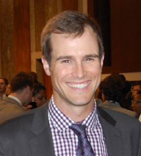 David Gregg