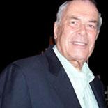 Robert Kohlmeyer