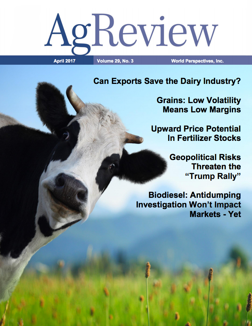 Ag Review